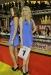 Wahl-zur-Miss-Saarland-2013-3411