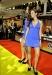 Wahl-zur-Miss-Saarland-2013-3412