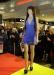 Wahl-zur-Miss-Saarland-2013-3415