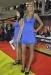 Wahl-zur-Miss-Saarland-2013-3419