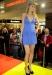 Wahl-zur-Miss-Saarland-2013-3420