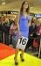 Wahl-zur-Miss-Saarland-2013-3428
