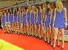 Wahl-zur-Miss-Saarland-2013-3430