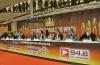 Wahl-zur-Miss-Saarland-2013-3436