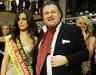 Wahl-zur-Miss-Saarland-2013-3448