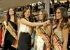 Wahl-zur-Miss-Saarland-2013-3456