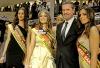 Wahl-zur-Miss-Saarland-2013-3458