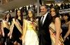 Wahl-zur-Miss-Saarland-2013-3461