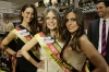 Wahl-zur-Miss-Saarland-2013-3466