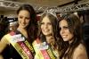 Wahl-zur-Miss-Saarland-2013-3471