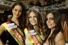 Wahl-zur-Miss-Saarland-2013-3473