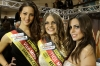 Wahl-zur-Miss-Saarland-2013-3474