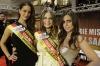Wahl-zur-Miss-Saarland-2013-3476