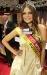 Wahl-zur-Miss-Saarland-2013-3480
