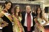 Wahl-zur-Miss-Saarland-2013-3487