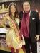 Wahl-zur-Miss-Saarland-2013-3490