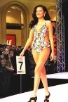 Wahl zur Miss Saarland 2016