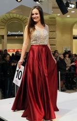 Wahl Miss Saarland und Mister Saarland 2019_016