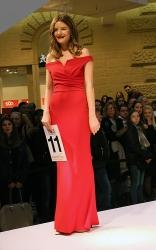 Wahl Miss Saarland und Mister Saarland 2019_017