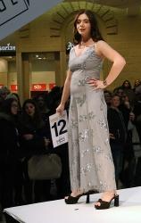 Wahl Miss Saarland und Mister Saarland 2019_018