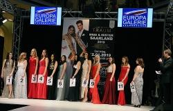 Wahl Miss Saarland und Mister Saarland 2019_019