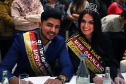 Wahl Miss Saarland und Mister Saarland 2019_021
