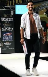 Wahl Miss Saarland und Mister Saarland 2019_022