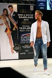 Wahl Miss Saarland und Mister Saarland 2019_023