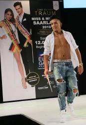 Wahl Miss Saarland und Mister Saarland 2019_024