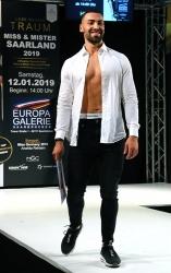 Wahl Miss Saarland und Mister Saarland 2019_025