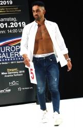 Wahl Miss Saarland und Mister Saarland 2019_026