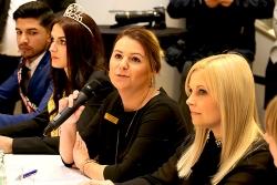 Wahl Miss Saarland und Mister Saarland 2019_028