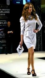 Wahl Miss Saarland und Mister Saarland 2019_030