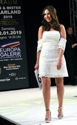Wahl Miss Saarland und Mister Saarland 2019_034