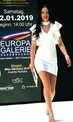 Wahl Miss Saarland und Mister Saarland 2019_035