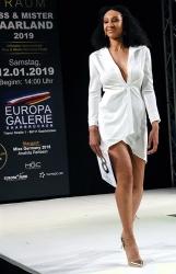 Wahl Miss Saarland und Mister Saarland 2019_036