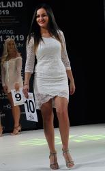 Wahl Miss Saarland und Mister Saarland 2019_038