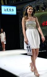 Wahl Miss Saarland und Mister Saarland 2019_039