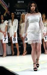 Wahl Miss Saarland und Mister Saarland 2019_040
