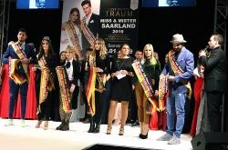 Wahl Miss Saarland und Mister Saarland 2019_041