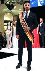 Wahl Miss Saarland und Mister Saarland 2019_042