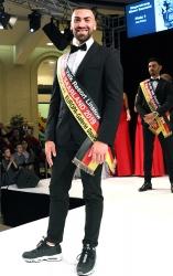 Wahl Miss Saarland und Mister Saarland 2019_044