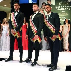 Wahl Miss Saarland und Mister Saarland 2019_045