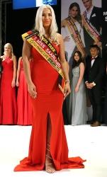 Wahl Miss Saarland und Mister Saarland 2019_046