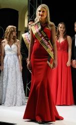 Wahl Miss Saarland und Mister Saarland 2019_047