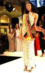 Wahl Miss Saarland und Mister Saarland 2019_049