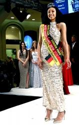 Wahl Miss Saarland und Mister Saarland 2019_050