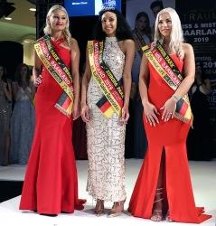 Wahl Miss Saarland und Mister Saarland 2019_051