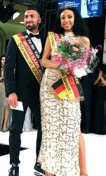 Wahl Miss Saarland und Mister Saarland 2019_052