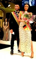 Wahl Miss Saarland und Mister Saarland 2019_053
